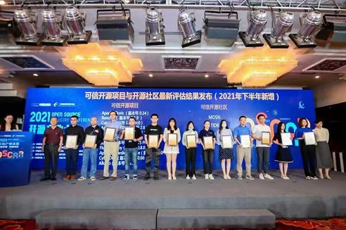 http://img.toumeiw.cn/upload/image/jpeg/20210917/a25f7b9cc3c978560301c8b9835c8bf8.jpg