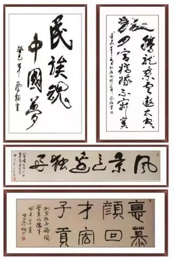 http://img.toumeiw.cn/upload/image/png/20210803/c3fb0fb1cf022c5c31d4ee02ef46a2e9.png