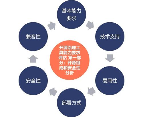 http://img.toumeiw.cn/upload/image/png/20210917/a39d189b89d26d57d784648fc2ee9a9b.png