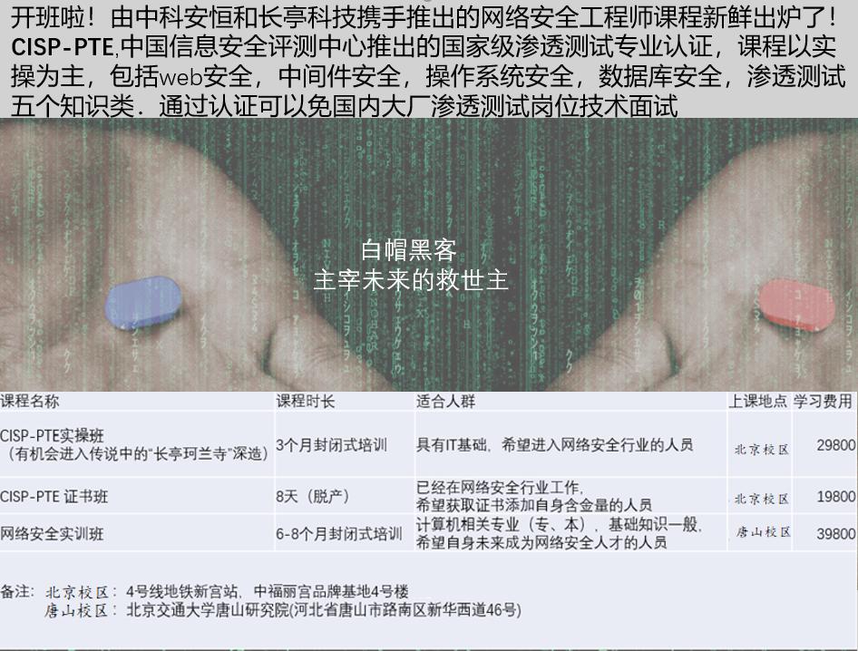 http://img.toumeiw.cn/upload/image/png/20210924/90db8cbd387cfef84acf831e2df38c33.png