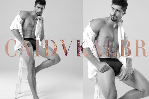 CAIDVKALBR內衣 新品引熱潮:科技面料打造時尚保暖內衣褲