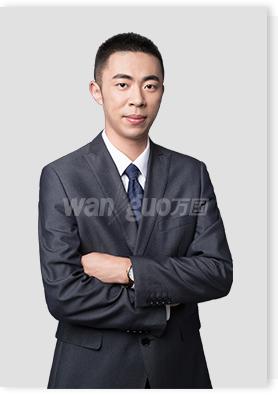 郑州万国法考名师揭秘:我与司考的那点事
