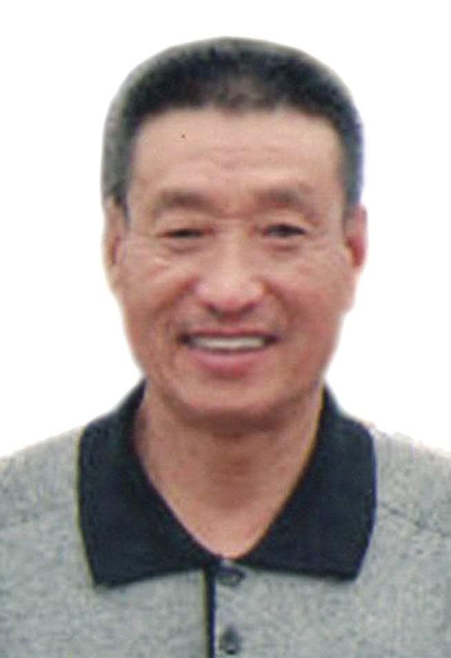 沉痛悼念范津华先生