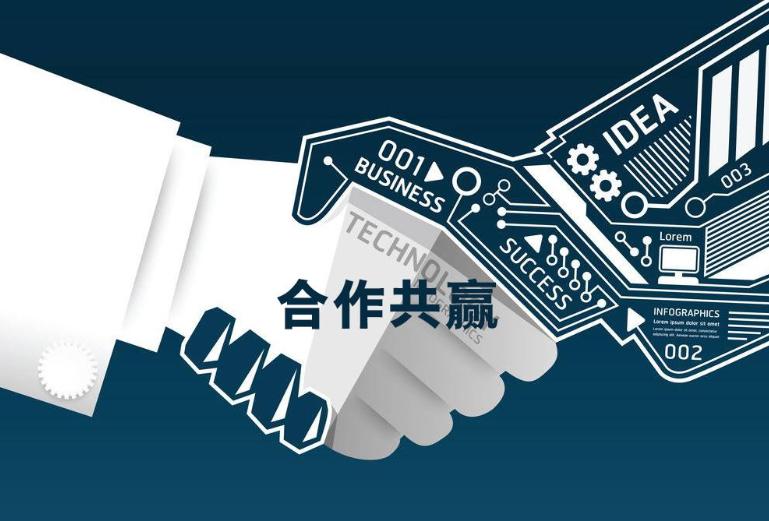 杭州网络营销哪家好?蓝韵网络又在谋划怎样的十年