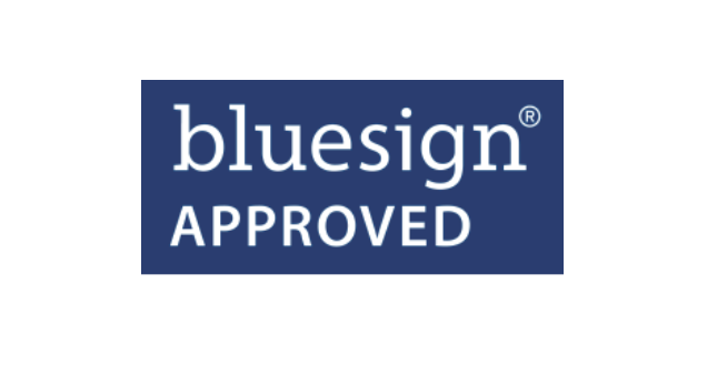 柳桥集团羽绒经历多项审核 荣获蓝标BLUESIGN国际认证