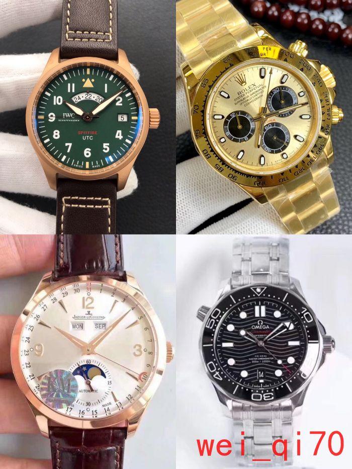 复刻手表去哪里购买
