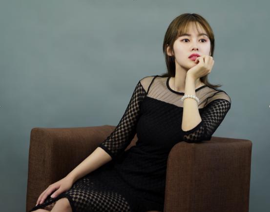 王雅倩专访: 未来艺考、我愿心许光明