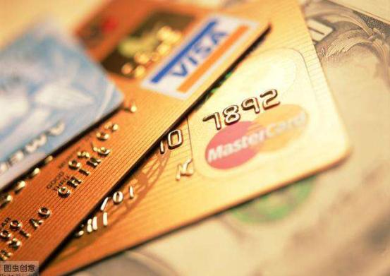 使用信用卡代还平台,是你解决账单的最佳选择!