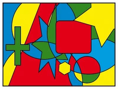 牛!縉云這個人用四十年的堅持,攻克又一世界級數學難題