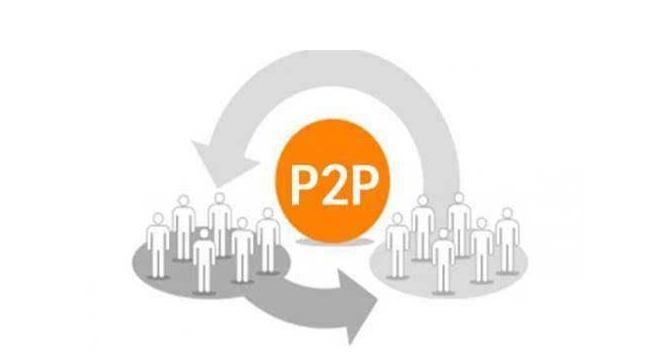 不止p2p,选理财平台只看背景,不骗你骗谁!