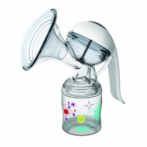 国内品牌吸奶器怎么选?这5款是否有你想要的