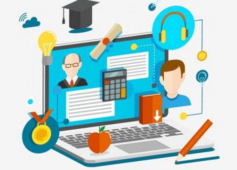 起陆教育靠谱吗 提供优质教学服务