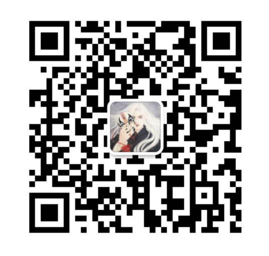 d61569a80da231b95a9a51f1cb6d321