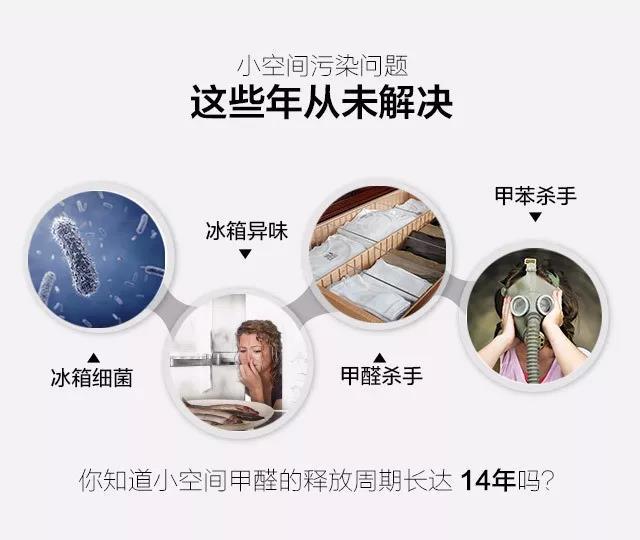 微信图片_20200528171147