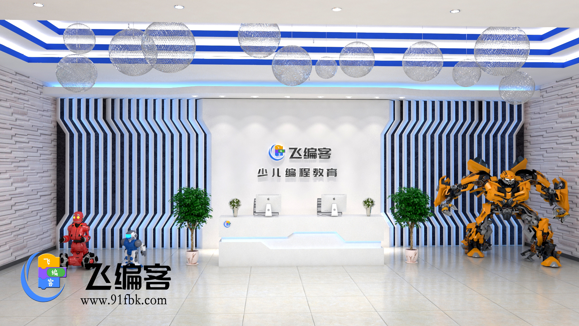 http://www.reviewcode.cn/shujuku/152261.html