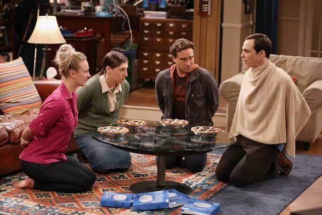 火狐狸地毯只要一张地毯就能让你家提升一个档次