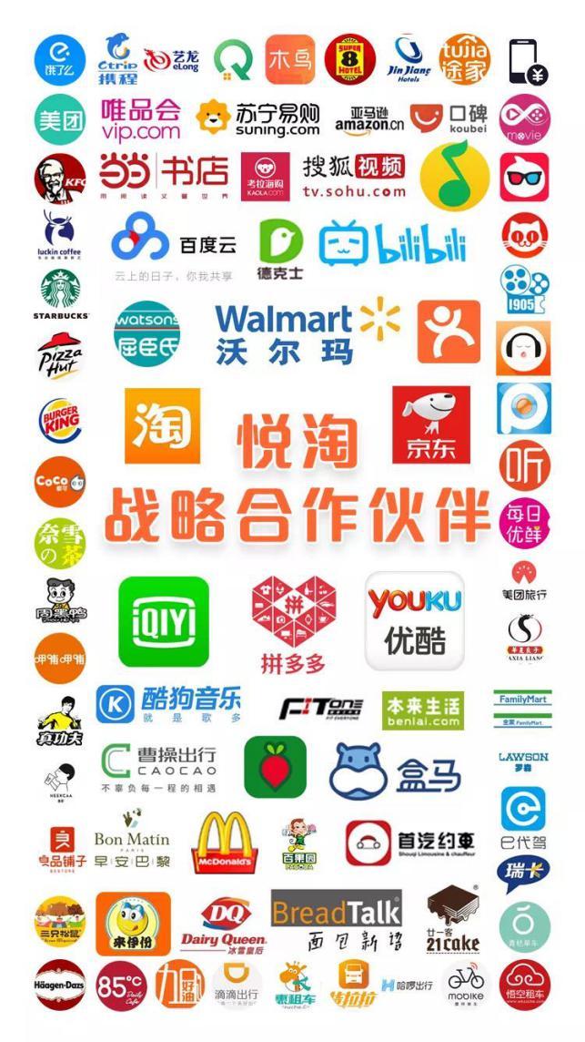 悦淘戴政:社交电商发展的关键还是回归产品和服务
