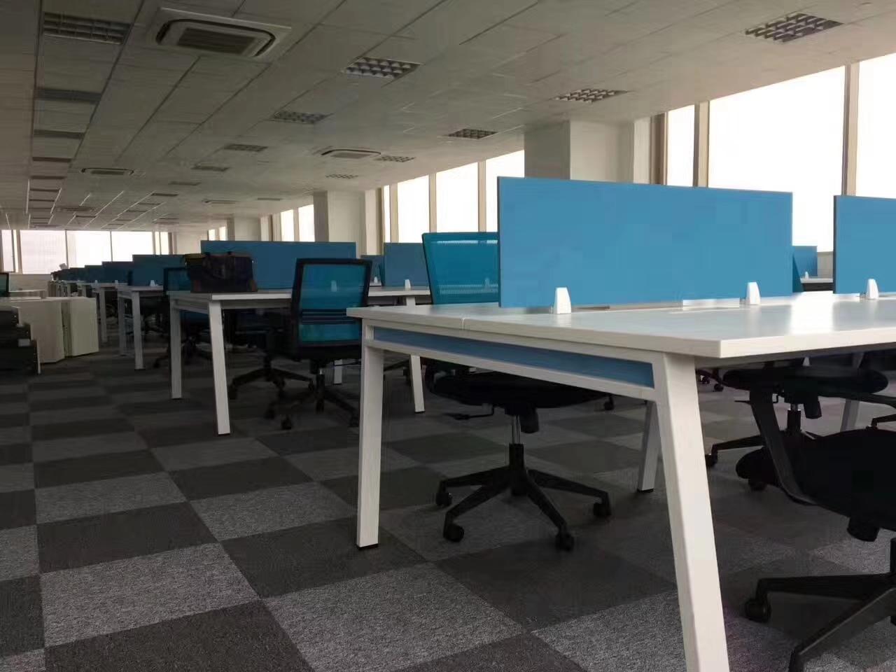 瑞办办公家具如何购买办公家具办公家具买哪个品牌比较好
