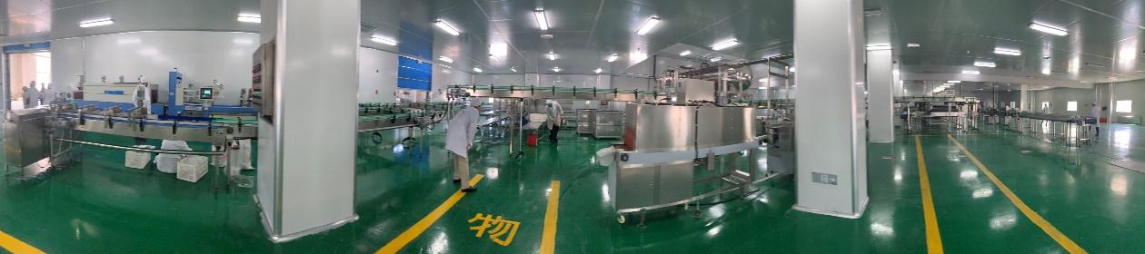 新疆伊木然三大产业互相促进、共同发展的新格局