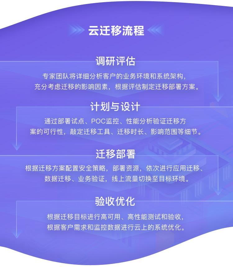 文章内嵌图_08