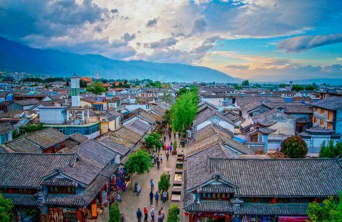 2人去云南旅游5天多少钱?去云南玩5天大概花费多少钱?