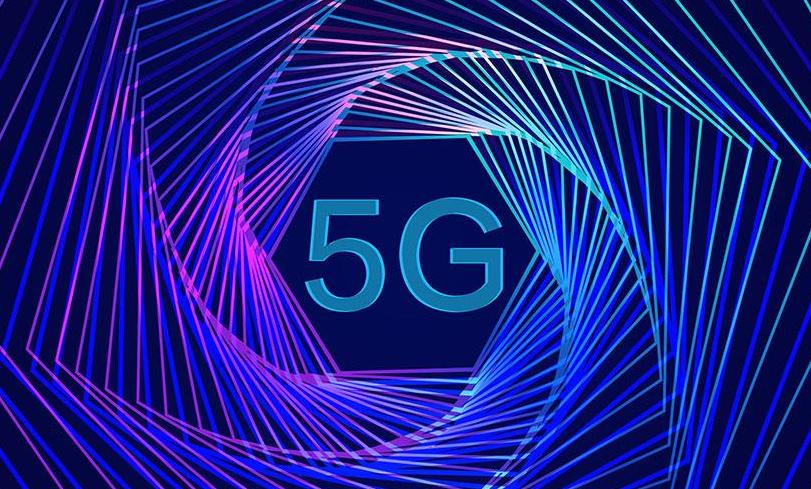 王建国:5G建设呼唤人工智能