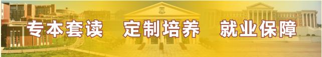 昆明艺术职业学院呈贡校区专本套读2020招生简章