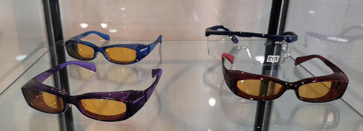 爱尔眼科是私立医院吗?干眼症戴湿房镜有用么?