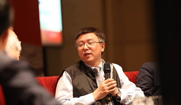 北京和众汇富:锂电池龙头亿纬锂能值得期待!