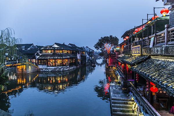 跟团去云南旅游多少钱?云南大理旅游景点!