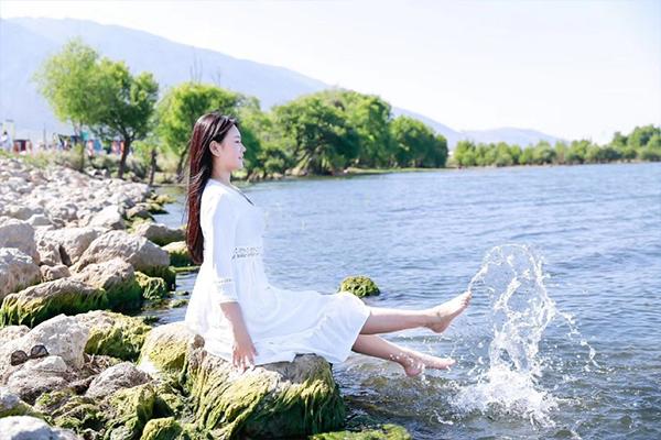 云南旅游线路-云南旅游最佳路线