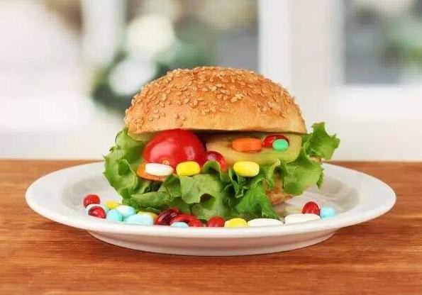 芯亦引领儿童健康潮流,成就营养补充剂品牌的新标杆!