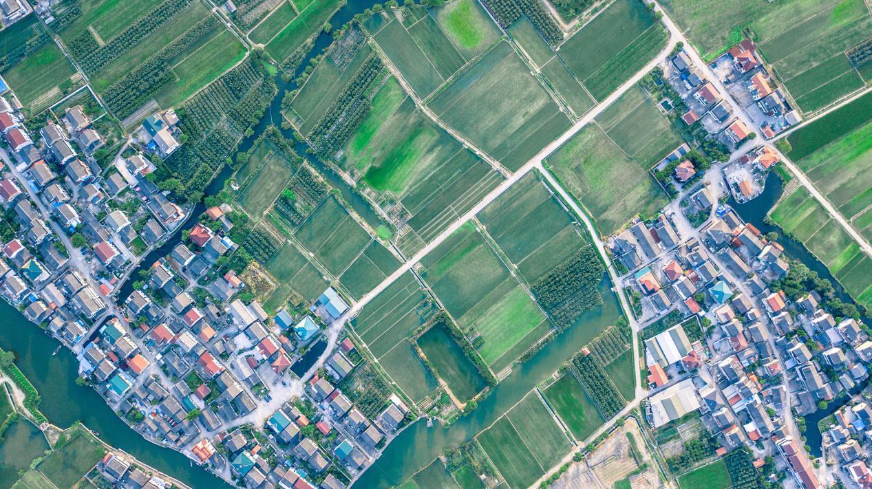未来人居-土建施工工程造价管理与操纵方式