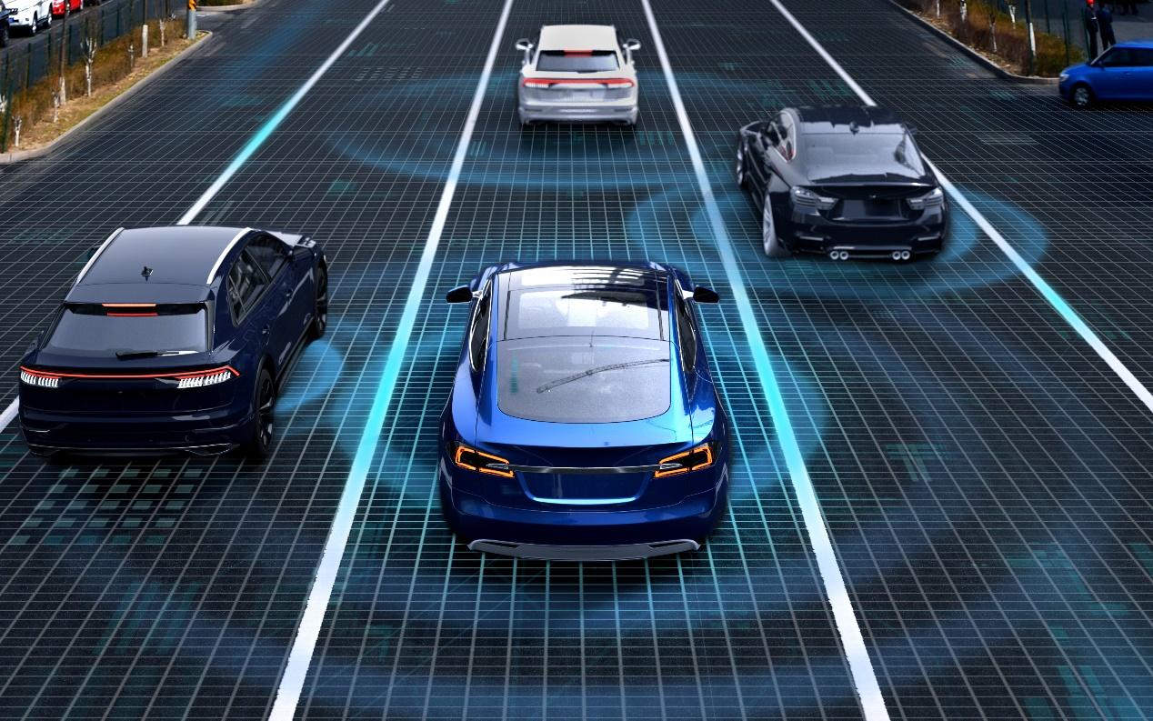 无需特殊硬件亦可分析各类车辆行驶能耗,卡佐科技再获多项技术专利