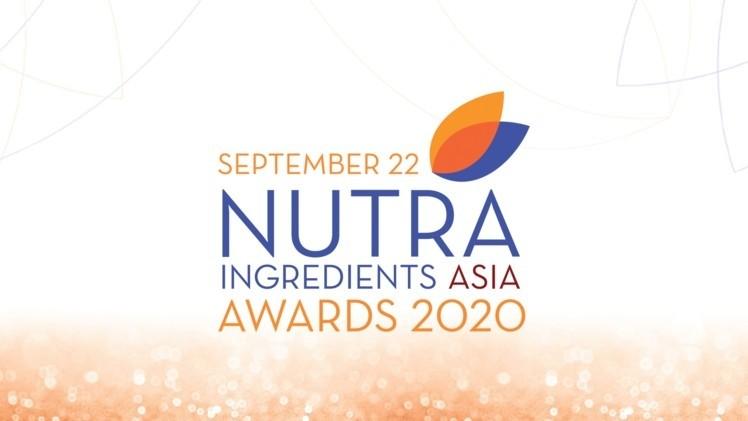 NutraIngredients-Asia-2020