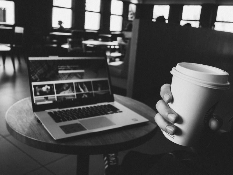 ACL交易所平台官网:为什么科技巨头都想要自己干