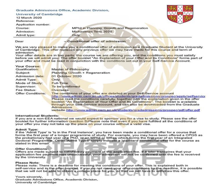 今日头条:英国申请,鸿侨留学英国G5本科硕士伦敦大学学院、伦敦政经学院本科、硕士鸿申请介绍