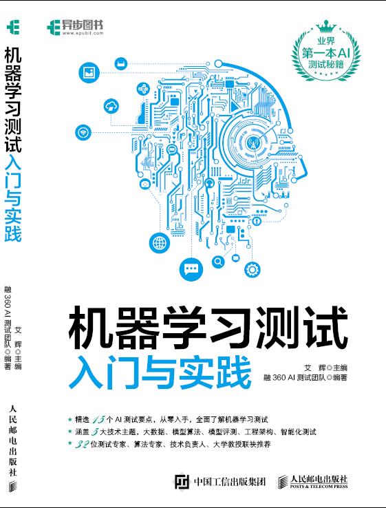 http://www.reviewcode.cn/chanpinsheji/170772.html