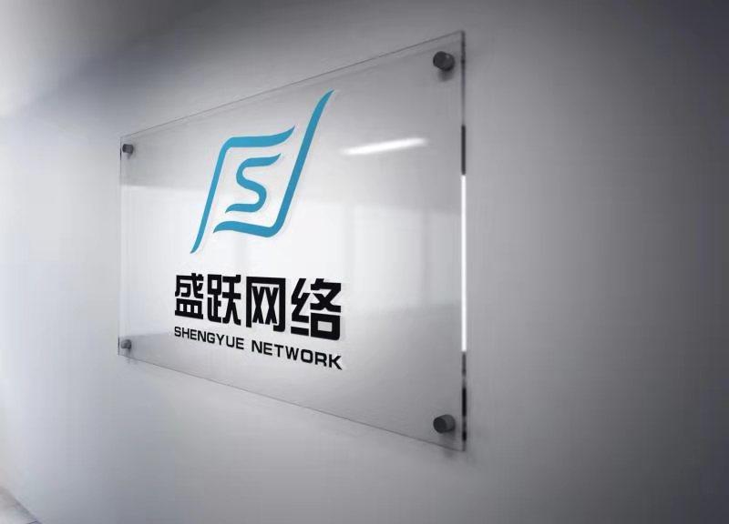 山东盛跃嘉网络科技有限公司(简称;盛跃网络)