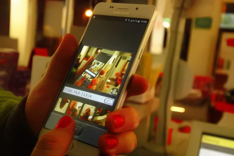 KABITX数字货币:千亿二手手机市场焕发生机