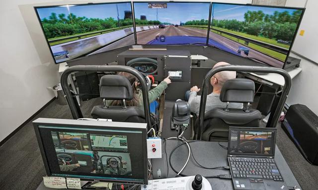 kabitx交易所平台直播:微软盯上车联网业务