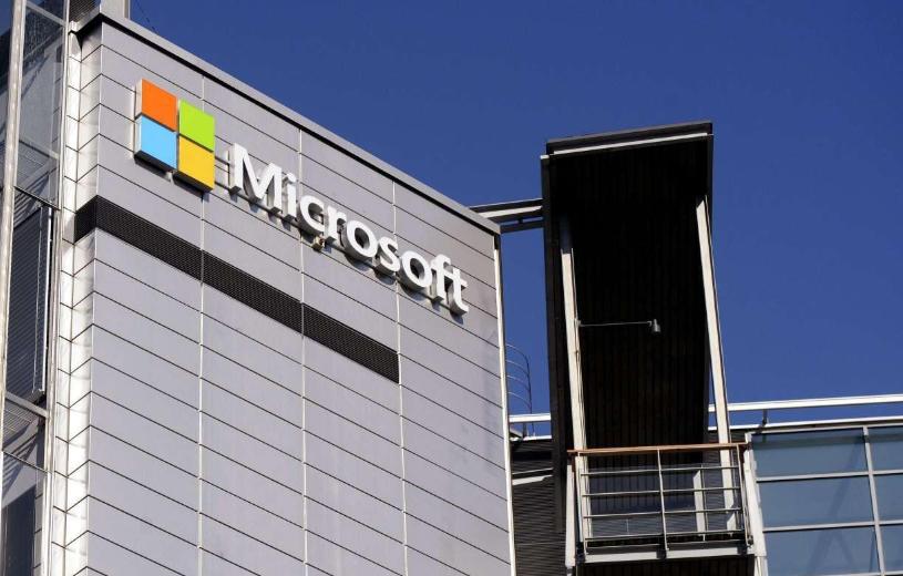 kabitx交易所平台看点:微软新一代游戏机细节公布!