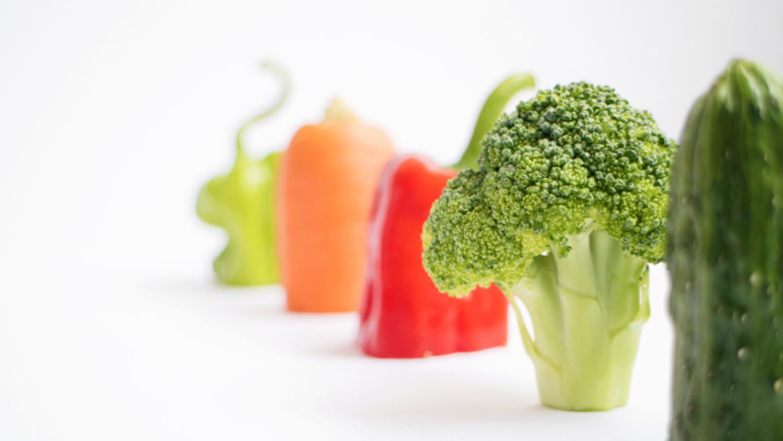 摄图网_500424303_蔬菜(非企业商用)
