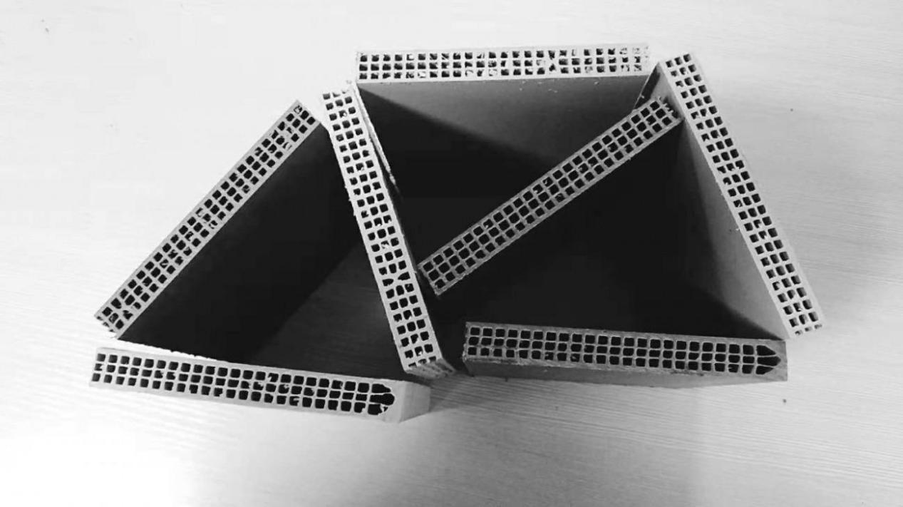 武汉隆博易建专注新型中空塑料建筑模板 投资更可靠