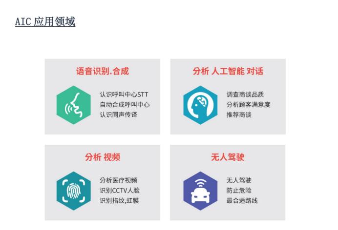 中国区块链龙头老大,将会给我们生活带来什么变化?