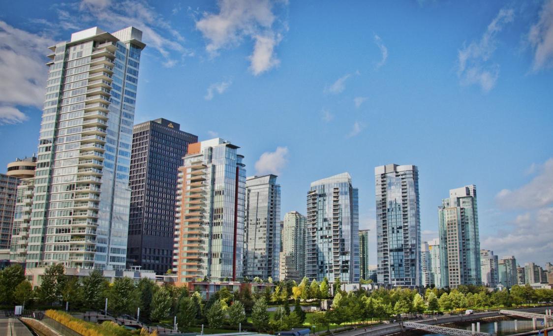 国强投资社林国强:《中国城市科技金融发展指数》发布