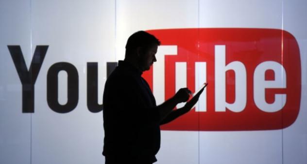 擒牛翻倍计划设计方案:YouTube踏上短视频末班车