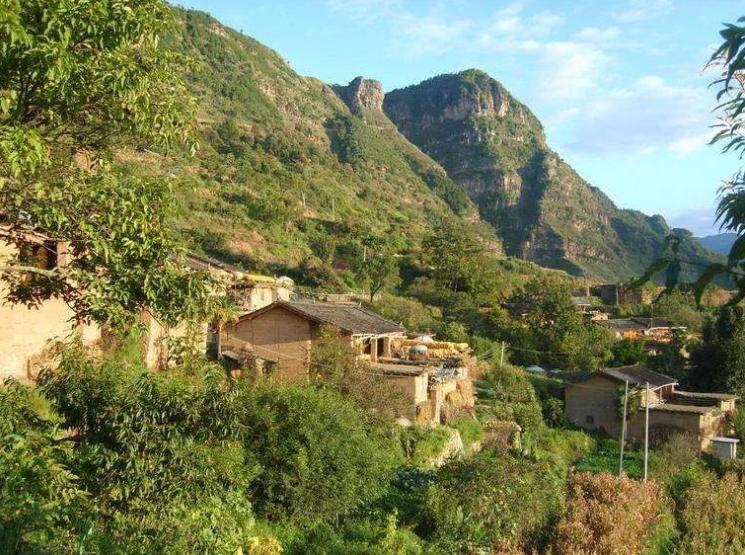 中科筑工∣乡村创业新风口,新政策允许返乡人员,改建农村自住房