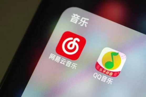 """新游资杯左有为:音乐版权方不再腾讯网易""""二选一"""""""