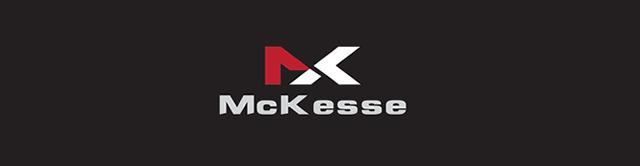 MAX迷雾 McKesse电子烟雾化弹 原味衍生 真味道,释放疲乏